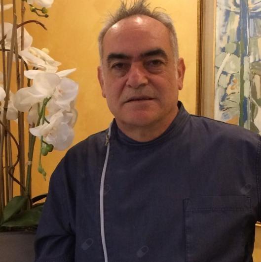Antonino Pezzimenti