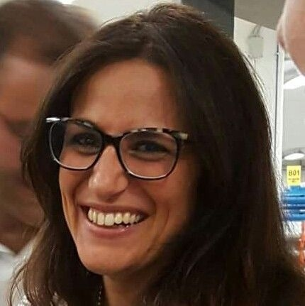 Silvia Capitanio