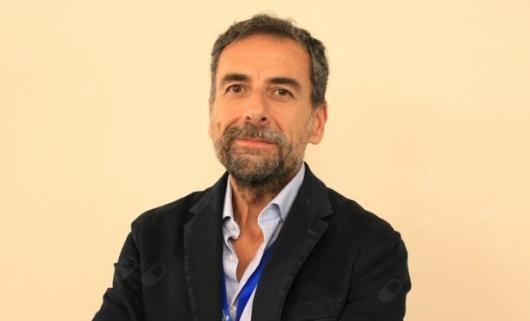 Emanuele Lombardo  - Multimedia