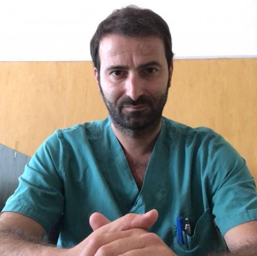 Antonio Di Girolamo
