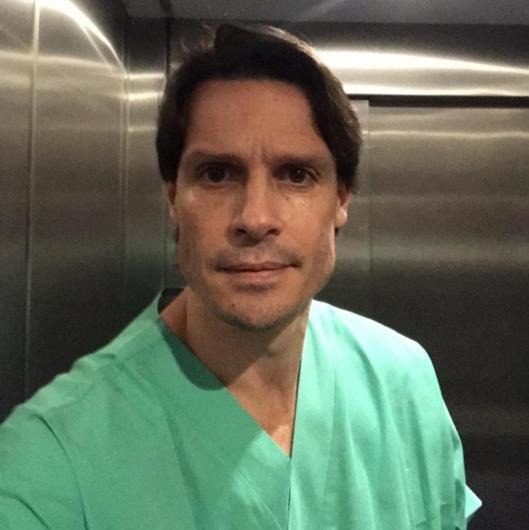 Dr tommaso lupattelli radiologo angiologo chirurgo for Di tommaso arredamenti ostia