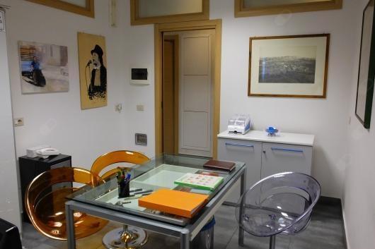 Francesco Cimini - Galleria Fotografica