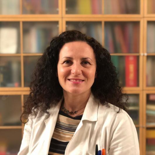 Giovanna Mignogna