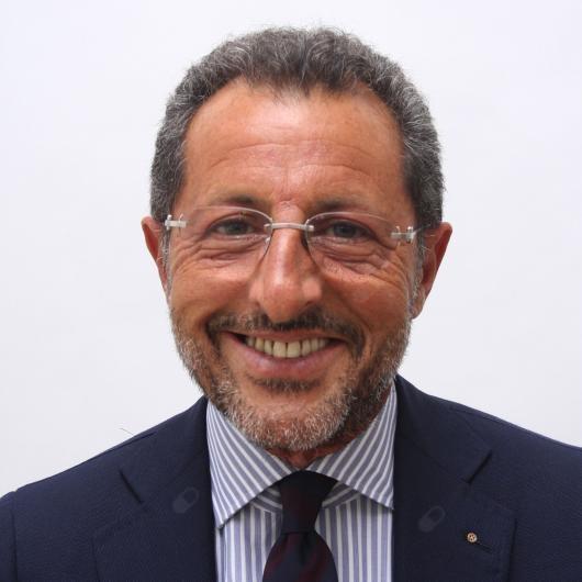 Maurizio Pettinato