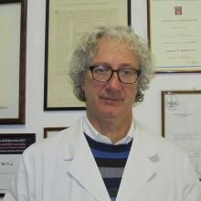 Daniele Bettini - dermatologo Civitavecchia
