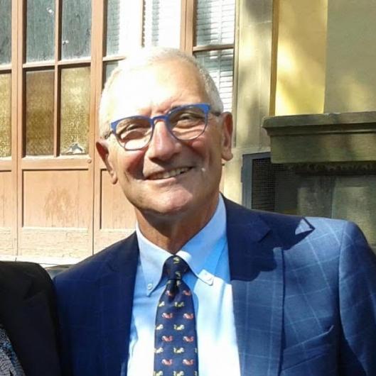 Dr. Giuseppe Micieli, neurologo - Prenota online | MioDottore.it