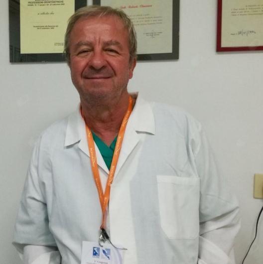Vincenzo Roberti