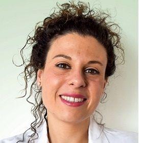Lorenza Terranova
