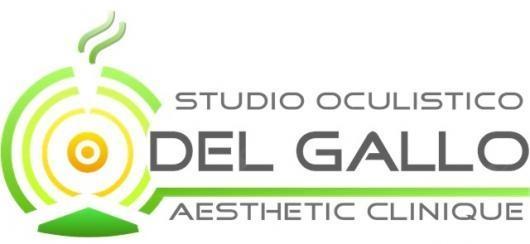 Paolo Del Gallo - Galleria Fotografica
