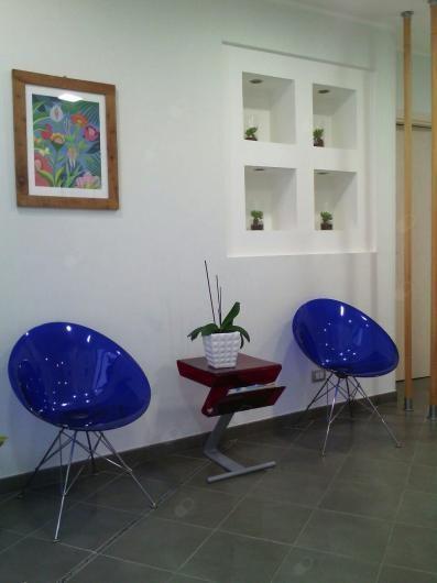 Lucia Migliore - Galleria Fotografica
