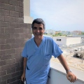 Dr. Pasquale Scarano