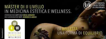 Vincenzo Amodeo - Galleria Fotografica