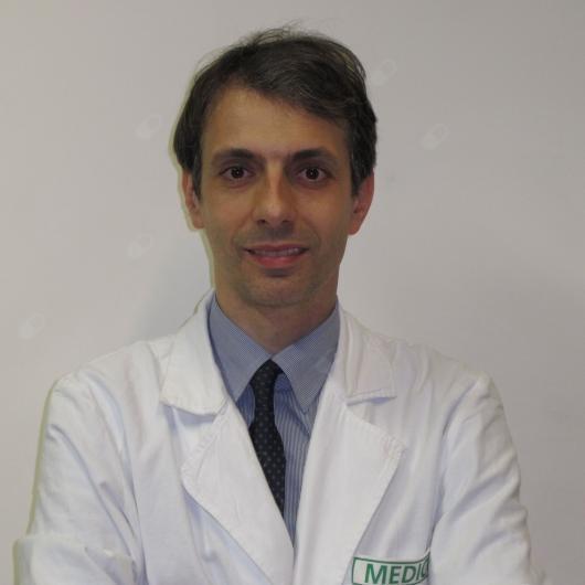 Edoardo Covelli