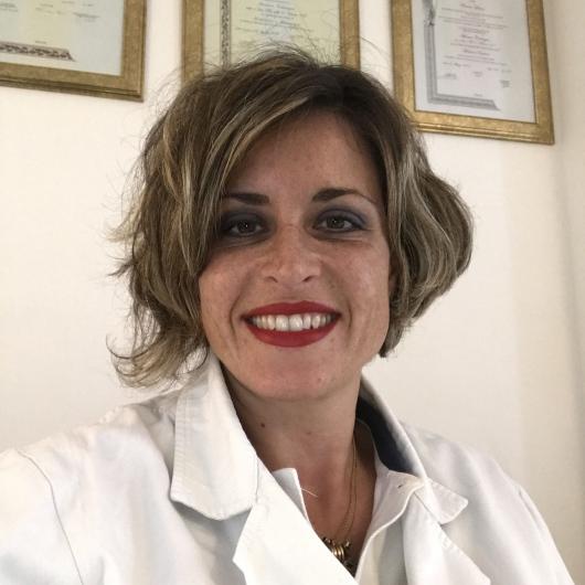 Monica Calcagni