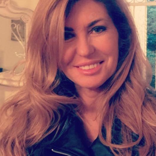 Gabriella Gentili