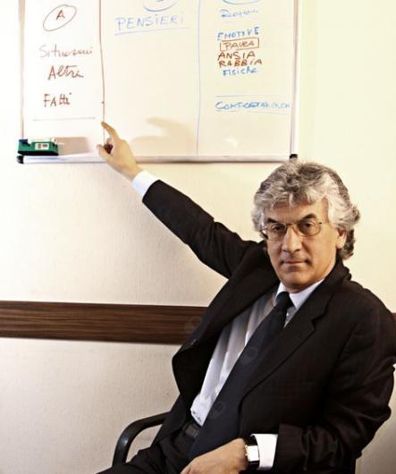 Massimo Mirabella