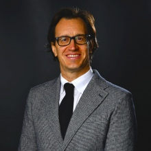 Francesco Bellucci - dentista Avellino