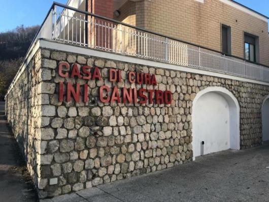 Gianluca Martini - Galleria Fotografica