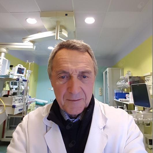 Dr giorgio falcetto chirurgo generale proctologo for Giorgio iv milano