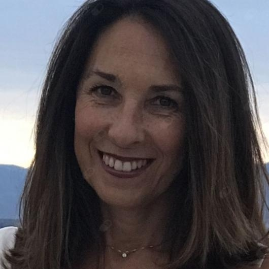 Cristina Theis