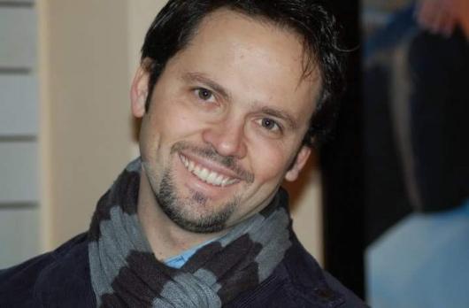 Alessio Giannuzzo - Multimedia