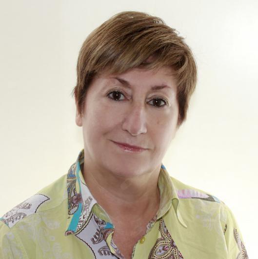 Anna Medori