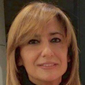 Annunziata De Bellis