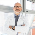 Dr. Andrea Lucchi