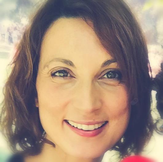 Silvia Lecchi