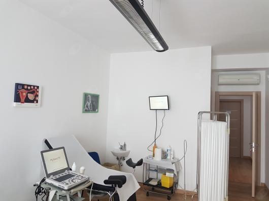 Carmine Romano  - Multimedia