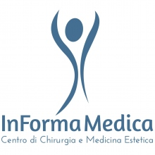 InFormaMedica Group Day ClinicPalermo - Casa di cura privata non accreditata