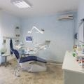 Francesco Cambria, dentista - Studio medico