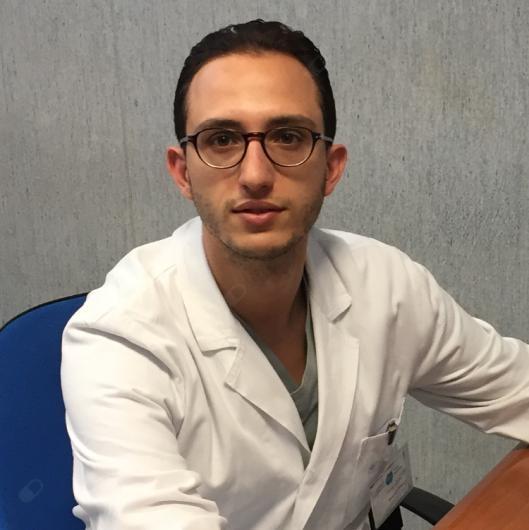 Alfonso Canfora