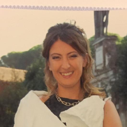 Carolina Paciotti