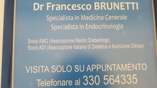 Francesco Brunetti - Galleria Fotografica