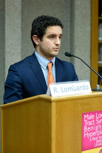 Riccardo Lombardo  - Multimedia