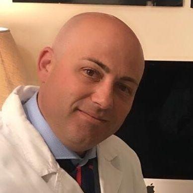 Dott Francesco Leva Medico Estetico Chirurgo Plastico Endocrinologo Prenota Online Miodottore It