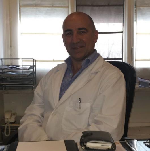 Giovanni Arrichiello