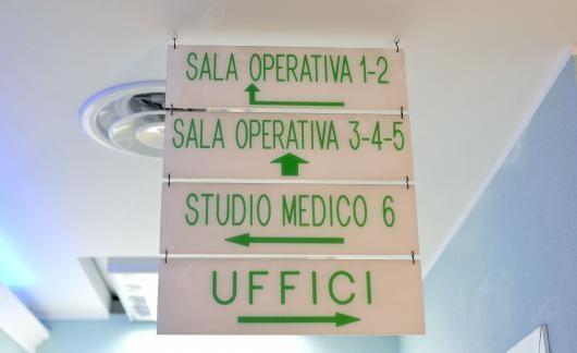 Marzia Gallavotti - Galleria Fotografica