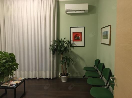 Maurizio Pettinato - Galleria Fotografica