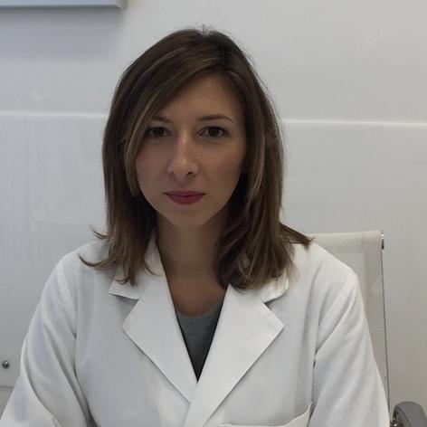 Maria Vittoria Cannizzaro