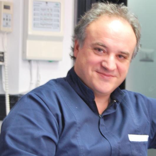 Sergio Piombino