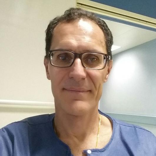 Dr. Paolo Trossarello, ortopedico - Leggi le recensioni ...