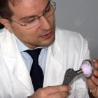 Dr. Marcello Genco