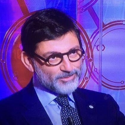 Domenico Scopelliti