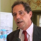 Prof. Domenico Servello