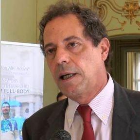 Domenico Servello