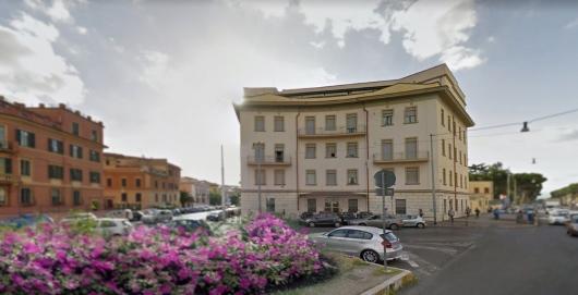 Antonio Zullino - Galleria Fotografica