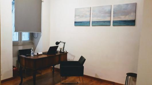 Emanuele Buscema - Galleria Fotografica