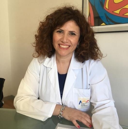 medico ginecologo online gratis